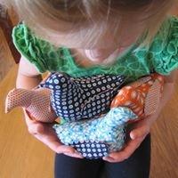 Little Bird Handmade