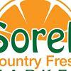 Sorell Country Fresh Market