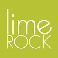 Lime Rock Photography