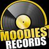 Moodies Records