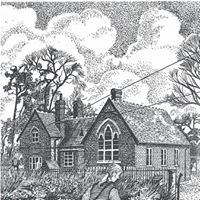 Gissing Children's Centre