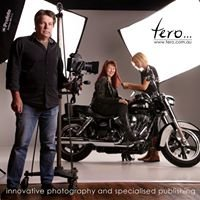 Tero photography