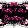 Frilly Lilies Boutique