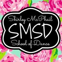Shirley McPhail School of Dance (SMSD)
