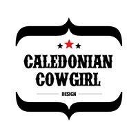 Caledonian Cowgirl