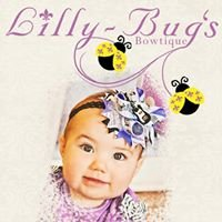 Lilly-Bug's Bowtique