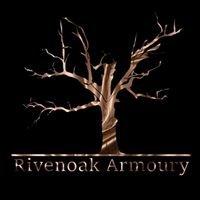 Rivenoak Armoury LLC
