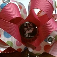 A Diva BOW-Tique