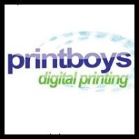 Printboys Digital Printing LLC
