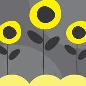 Seeds Of Poppy
