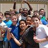 Brushy Creek Elementary School PTA