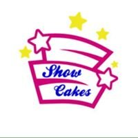 Show Cakes