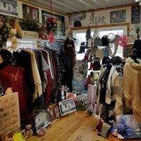Garden Market Etc & Gift Shop