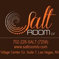 Salt Room LV