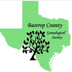 Bastrop County Genealogical Society