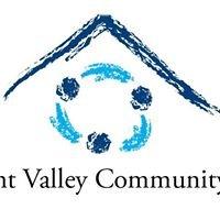 Derwent Valley Community House