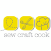 Sew Craft Cook
