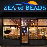 Sea of Beads