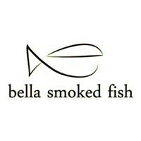 The Bellarine Smoked Fish Co