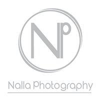Nalla Photography