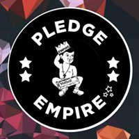 Pledge Empire Records