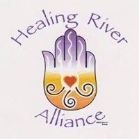 Healing River Alliance