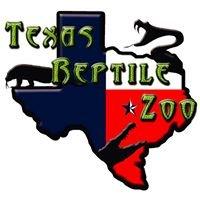Texas Reptile Zoo