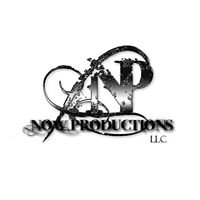 NProductions