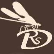 Dragonfly River Studios