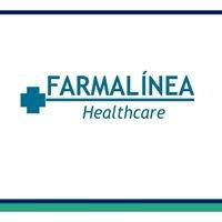 Farmalinea Healthcare Consultoría y comunicación