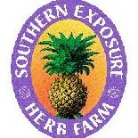 Southern Exposure Herb Farm