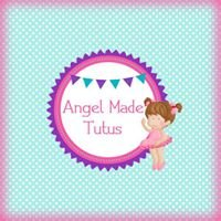 Angel Made Tutus
