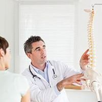 Wills Family Chiropractic