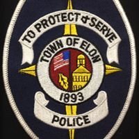 Elon Police Department