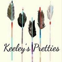 Keeley's Pretties