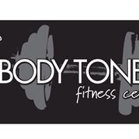 Body Toners Fitness Center
