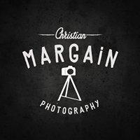 Christian Margain Photography -  San Antonio Wedding Photographer