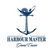 Harbour Master