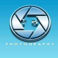 Taylor Berger Photography
