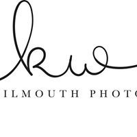 Kelly Wilmouth Photography