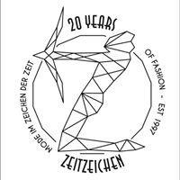 Zeitzeichen Würzburg