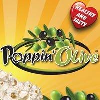 Poppin' Olive LLC