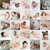 Park Avenue Photography, Newborn Photography, Children  Photographer