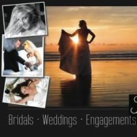 Images By Us photography