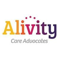 Alivity Care Advocates