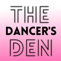 The Dancer's Den