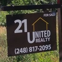 21 United Realty