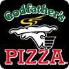 Godfathers of Scottsbluff, NE