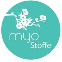 MYO Stoffe