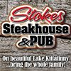 Stokes Steakhouse & Pub